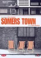 Somers Town