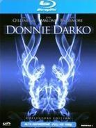 Donnie Darko (2001) (Collector's Edition)
