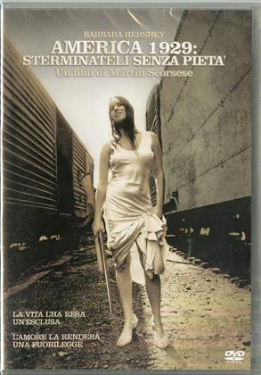 America 1929 - Sterminateli senza pietà (1972)