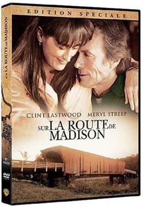 Sur la route de Madison (1995) (Special Edition)