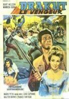 Drakut il vendicatore (1961)