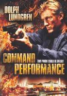 Command Performance (2009)
