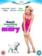 There S Something About Mary 1998 Cede Com