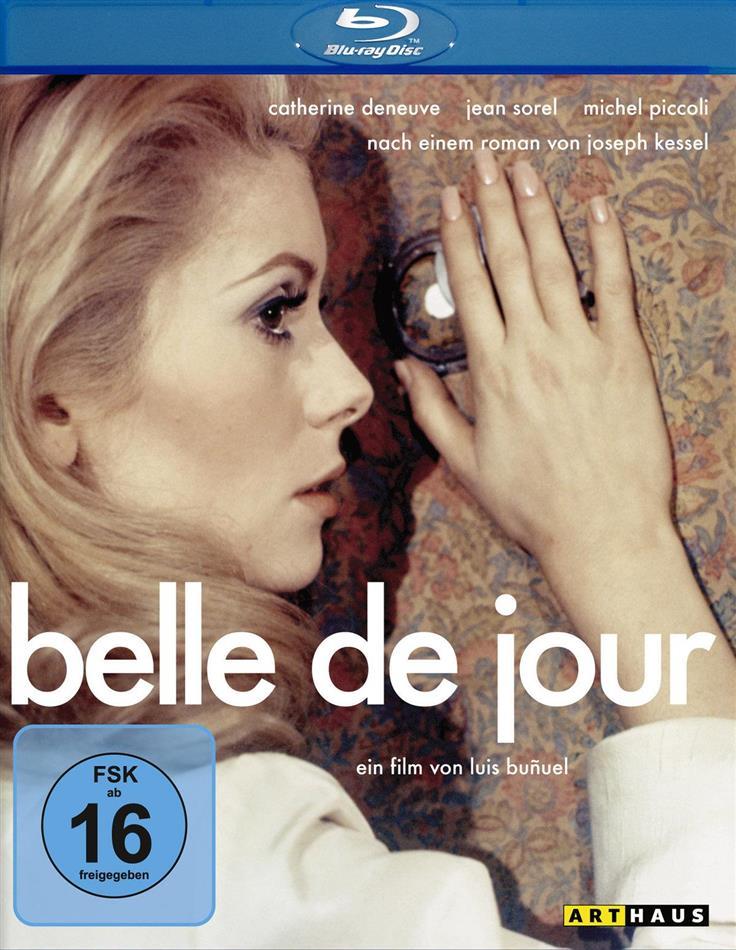 Belle de Jour (1967) (Arthaus)
