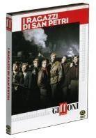 I ragazzi di San Petri - The Boys from St. Petri