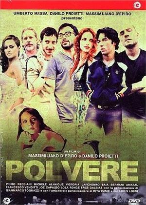 Polvere (2009)