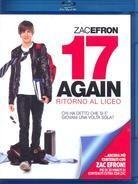 17 again (2009)