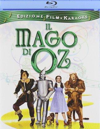 Il mago di Oz (1939) (Edizione Film + Karaoke)