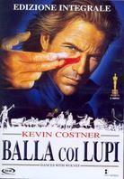 Balla coi Lupi (1990) (Deluxe Edition)