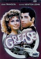 Grease (1978) (Edizione Speciale, Steelbook, 2 DVD)