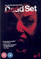 Dead Set (Director's Cut)