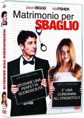 Matrimonio per sbaglio - Wedding Daze (2006) (2006)