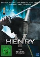 Henry V - Henry 5 (1989)