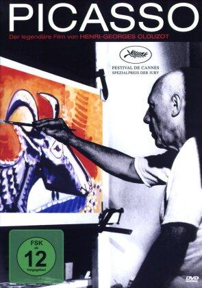 Picasso (1956)