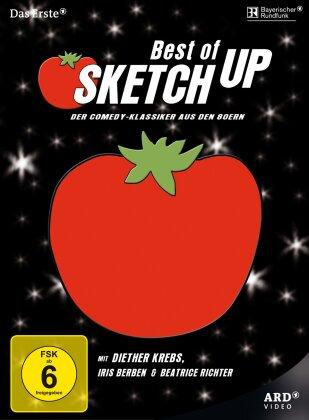 Sketchup - Best of Sketchup (2 DVDs)