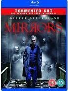 Mirrors - (Tormented Cut) (2008)