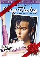 Cry-Baby (1990) (Director's Cut, Repackaged)
