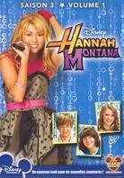 Hannah Montana - Saison 3.1