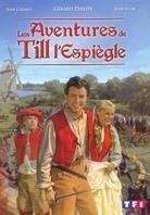 Les aventures de Till l'espiègle (1956)