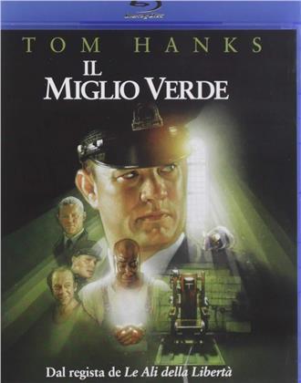 Il miglio verde (1999)