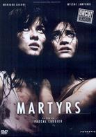 Martyrs (2008) (Single Edition, Uncut)