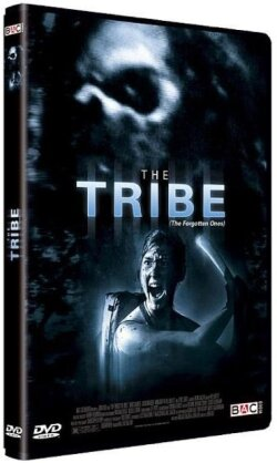 The Tribe (2008)