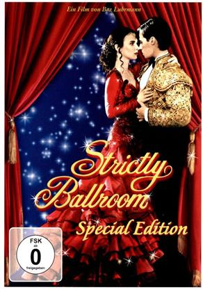 Strictly Ballroom (1992) (Special Edition)