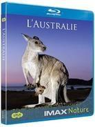 L'Australie - (Imax Nature)