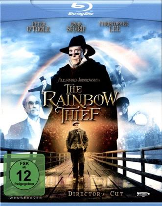 The Rainbow Thief (Director's Cut)