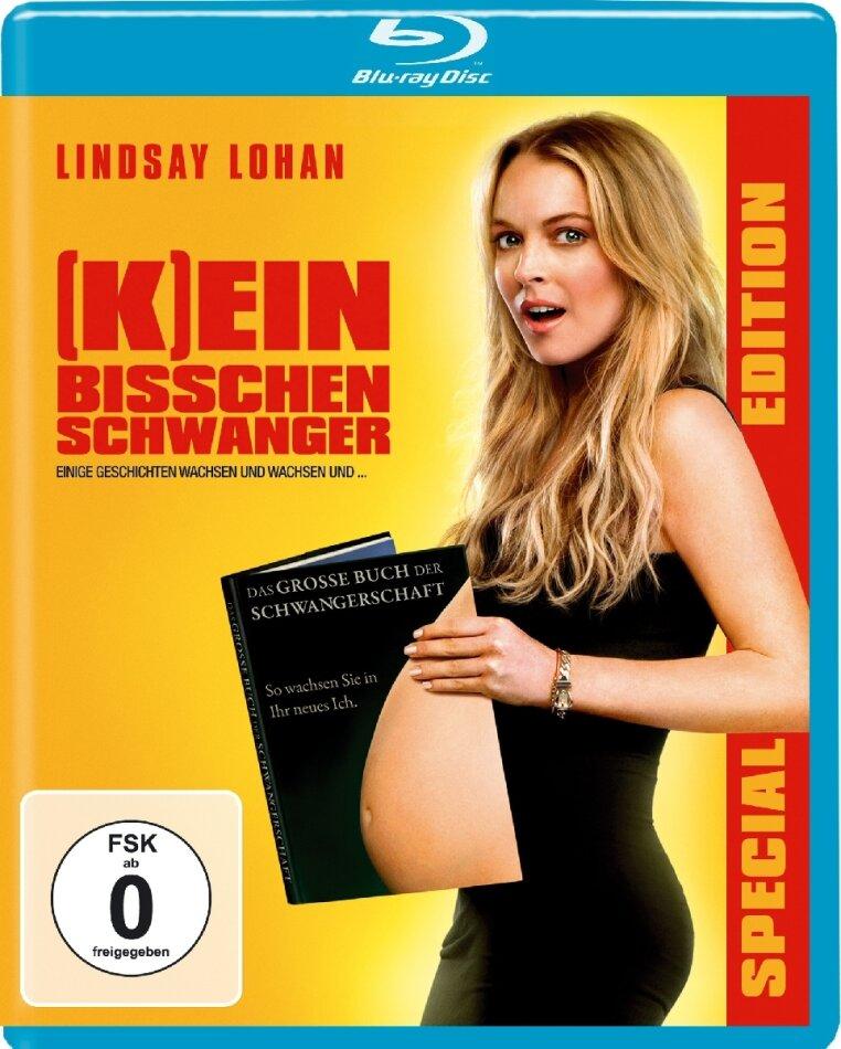 (K)ein bisschen Schwanger (Special Edition)