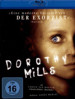 Dorothy Mills (2008)
