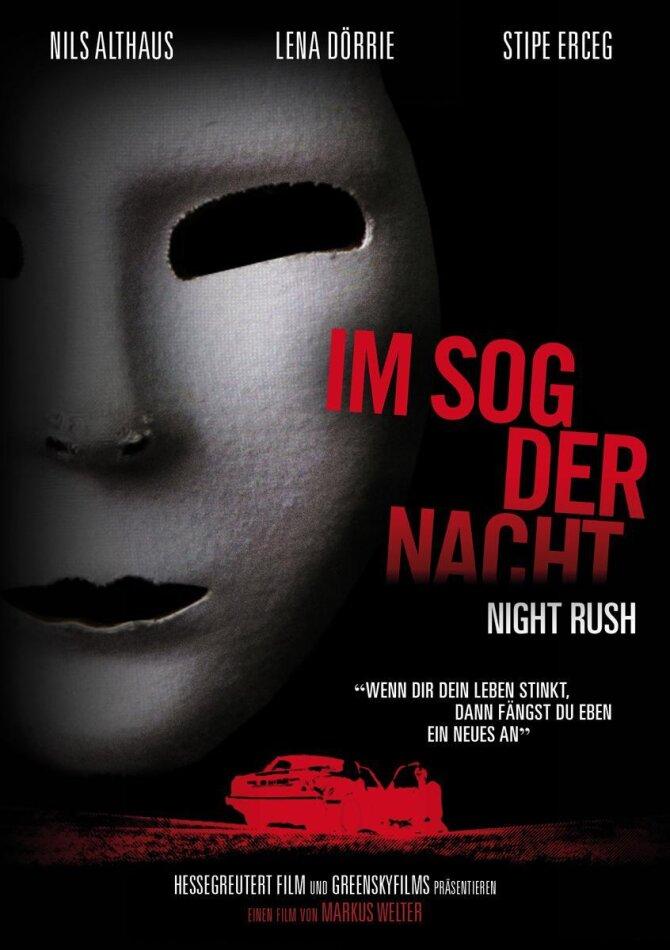 Im Sog der Nacht