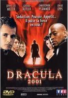 Dracula 2001 (2000) (2 DVDs)