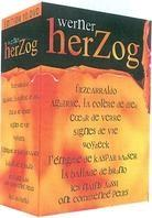 Werner Herzog Collection (Box, 10 DVDs)