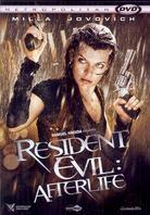 Resident Evil 4 - Afterlife (Version 2D) (2010)