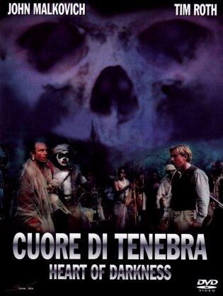 Cuore di tenebra (1993)
