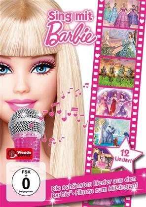 Sing mit Barbie - Barbie Sing - Along