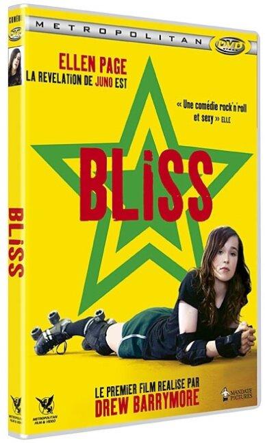 Bliss (2009)