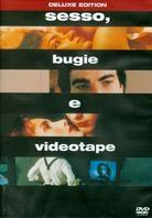 Sesso, bugie e videotape (1989) (Deluxe Edition)