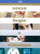 Sesso, bugie e videotape - Edizione Speciale (1989)