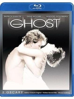 Ghost (1990) (Édition Spéciale)