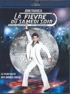 La fièvre du samedi soir (1977) (Anniversary Edition)