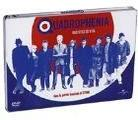 The Who - Quadrophenia (Steelbook)