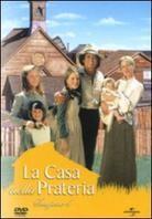 La Casa nella Prateria - Stagione 4 (6 DVDs)