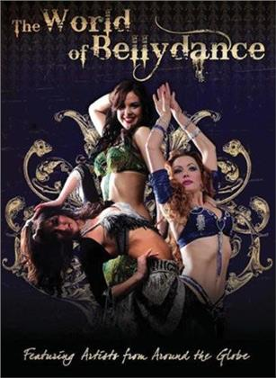 The World Of Bellydance - The World of Bellydance