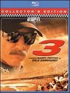 3: The Dale Earnhardt Story (Collector's Edition)