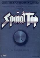 This is Spinal Tap (1984) (Collector's Edition, 3 DVDs)