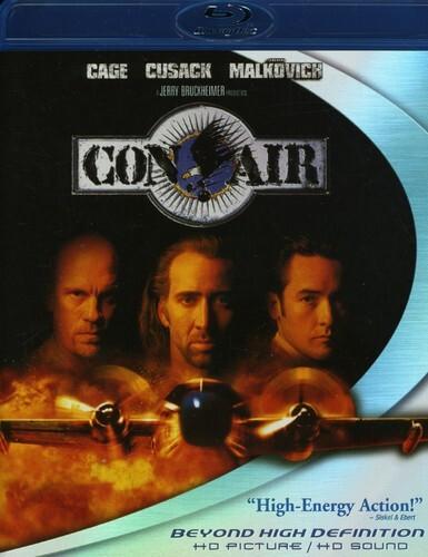 Con Air 1997 Cede Com