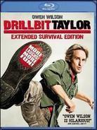 Drillbit Taylor (2008) (Unrated)