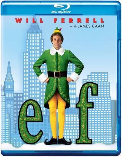 Elf 2003 Cede Com